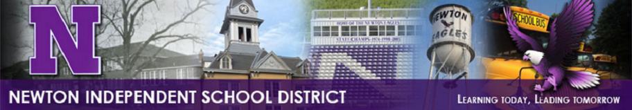Newton Independent School District